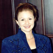 Kay Marino