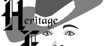 Updated Heritage Foundation Forms Available