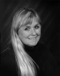 Tammie McElroy - JPEG2