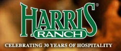 CCA/CCW Midyear Meeting @ Harris Ranch  | Coalinga | California | United States